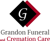 Ames, Iowa Funeral Home | Grandon Funeral and Cremation Care